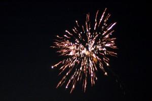 New Year miskan