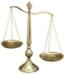 justiceimages