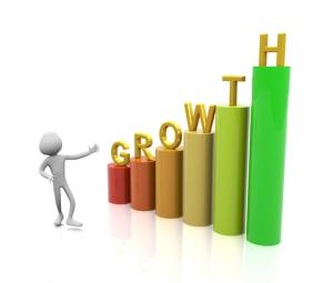 too focused on economic growth?
