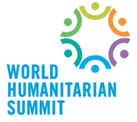 The World Humanitarian Summit will take place in May 2016 in Istanbul. Consultations have been held across the world to try to inform changes to the Humanitarian System.