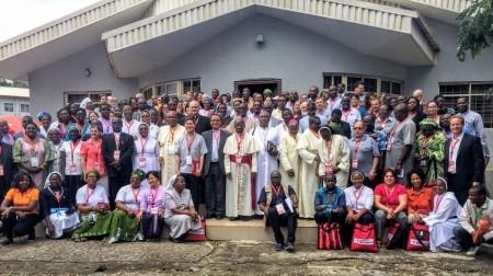 church-nigeria